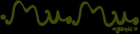 MUMU Organic logo