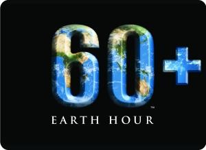 WWF - Earth Hour 2013