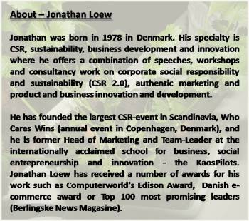 Biography - JL