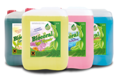 "Biocoral products photo ""combo-big"""