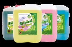 """Biocoral products photo """"combo-big"""""""