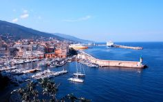 bastia-corsica-france-france-bastia-vacation-in-corsica-hd-travel-photos-and-wallpapers-55655
