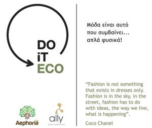 Do it Eco