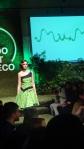 Mumu organic - DoitEco 14/01/2014 - Photo Credit: Camille Delcour