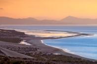 Jandia Peninsula, Fuerteventura, Canary Islands, Spain