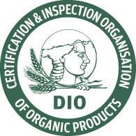 Logo DIO_En_RGB
