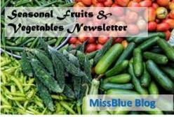 MissBlue Ftuis and veg Newsletter banner