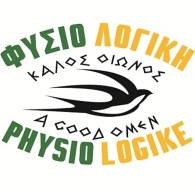 PHYSIOLOGIKE Logo
