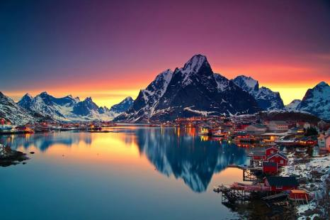 Lofoten Norway Photography from the Facebook page BEAUTIFUL PLANET EARTH https://www.facebook.com/pages/BEAUTIFUL-PLANET-EARTH/198320350202343?fref=nf