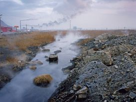 Pollution-china - Wikimedia