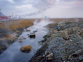 Pollution-china - Wikimedia